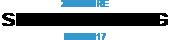 Senckenberg Logo